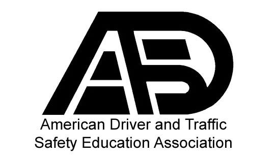 ADTSEA logo